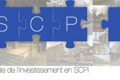 Investissement immobilier : les SCPI, un meilleur placement
