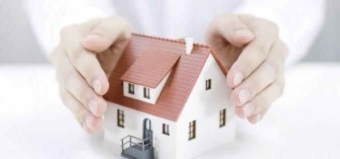 Investissement locatif : les possibilités qui s'offrent à vous