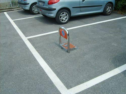 arceaux-pour-reservation-place-de-parking-69-2