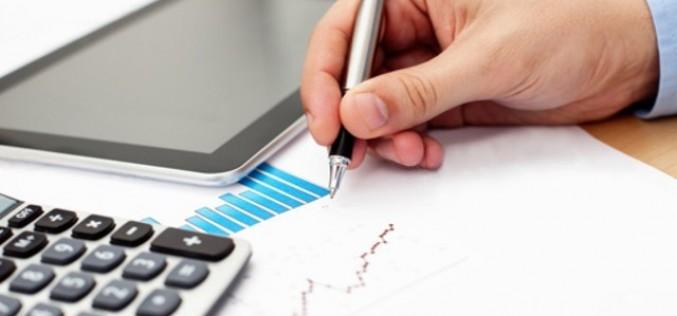Investissement immobilier : prévisions sur les rendements locatifs pour 2015