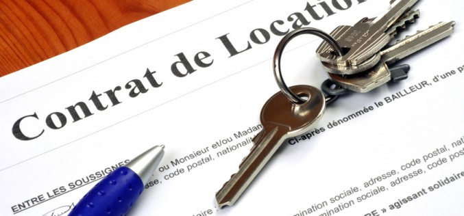 Mettre en location son appartement à des vacanciers