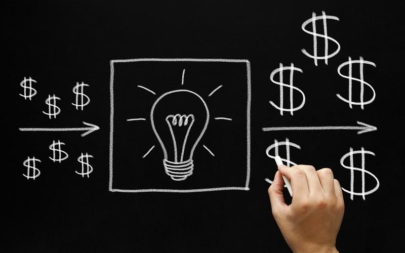 Immobilier et financement participatif, est-ce intéressant ?