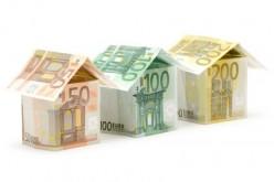 Comment réussir son investissement dans l'immobilier locatif ?