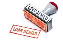 Votre demande de prêt immobilier est refusée : que faire ?