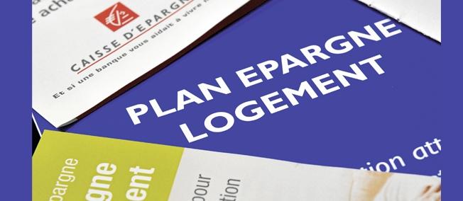 plan-epargne-logement-pel-250895-jpg_145525