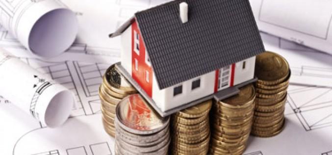 Comment financer la construction et la rénovation de sa maison ?