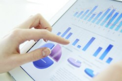 Prévisions des experts sur la valeur locative des commerces, des bureaux et de la logistique pour 2015