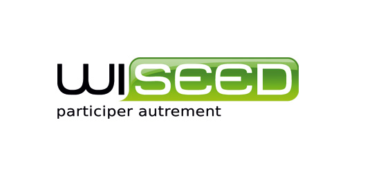 wiseed-logo-toulouse
