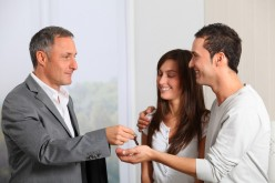 Trouver le locataire idéal sans effort et sans agence