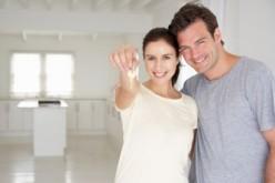 Financer ses vacances en louant sa maison