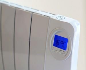 radiateur-économique