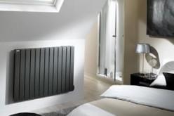 Le radiateur à inertie, pour réduire sa facture d'électricité