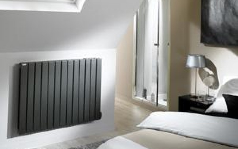 le radiateur inertie pour r duire sa facture d lectricit finances immobilier. Black Bedroom Furniture Sets. Home Design Ideas