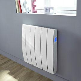 radiateur-inertie-seche