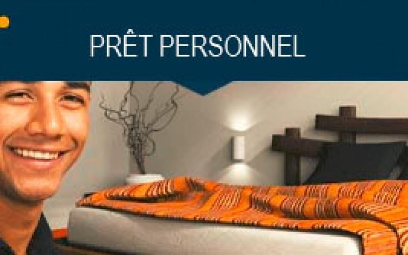 nos services pour tous vos demande de pr t. Black Bedroom Furniture Sets. Home Design Ideas