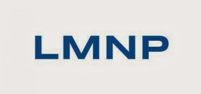 La location meublée pour les non-professionnels (LMNP)