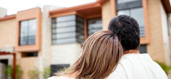 Investissement immobilier : comment choisir les placements les plus rémunérateurs ?