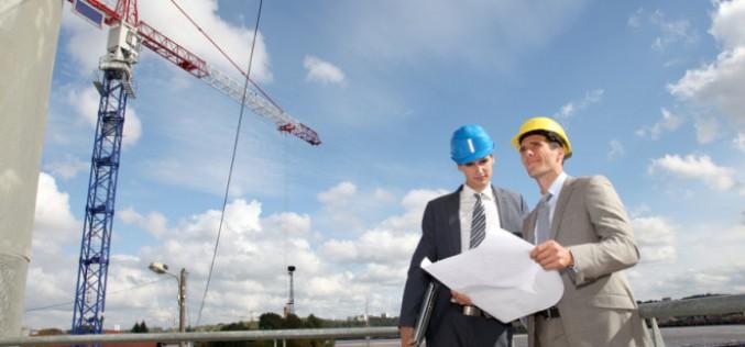 Pourquoi faire appel à un promoteur immobilier?