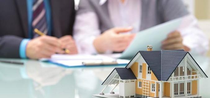 Investir dans l'immobilier : une solution pour réduire sa pression fiscale