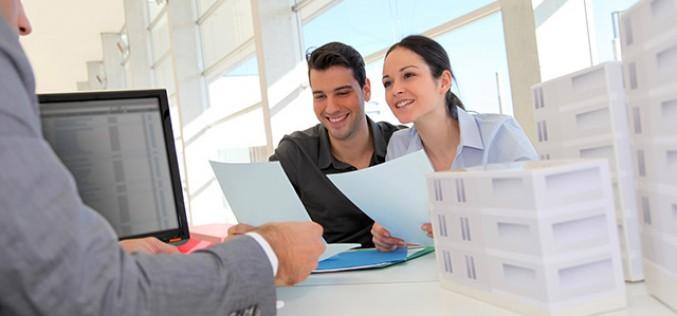 Vers qui se tourner pour évaluer son bien immobilier ?