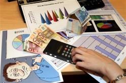Prêt immobilier et TEG erroné : est–il possible de poursuivre sa banque ?