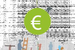 Les aides financières dédiées aux travaux de rénovation énergétique
