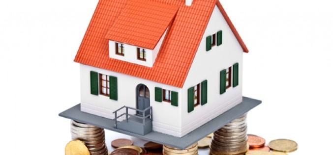 Une assurance hypothécaire est-elle vraiment nécessaire à l'achat de votre premier logement ?