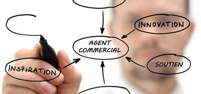 Le métier d'agent commercial en immobilier indépendant