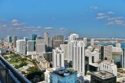 Investir dans l'immobilier en Floride : vu sur le marché