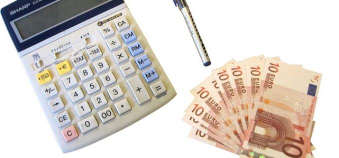 5 conseils pour bien gérer vos finances personnelles