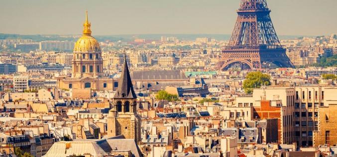 Investissement immobilier en Île-de-France : est-ce toujours un bon plan ?