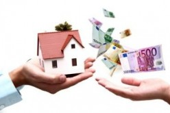 Placement immobilier ou boursier, comment faire le bon choix ?