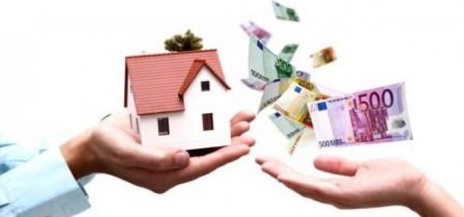 Placement immobilier ou boursier, comment faire le bon choix ?