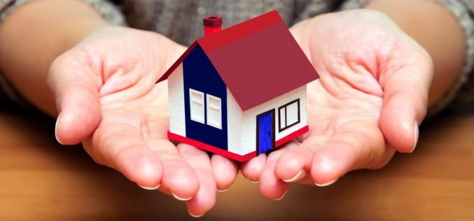 Comment maitriser les subtilités de la défiscalisation immobilière en vigueur en 2016 ?