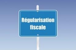 Résidents suisses : vers la régularisation de leur compte en banque