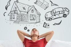 Quels sont les critères pour obtenir un prêt personnel rapidement au Québec ?