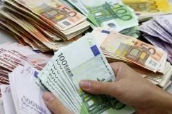 Un Français peut-il prendre un prêt personnel en Belgique ?
