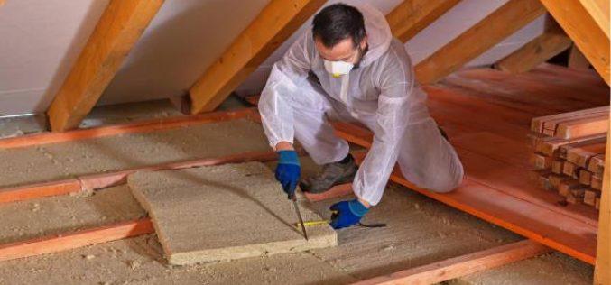 L'isolation du toit : pour améliorer le confort de son intérieur