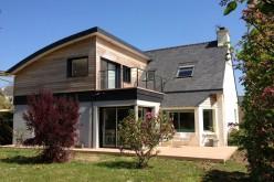 Les procédures à suivre pour une extension de maison