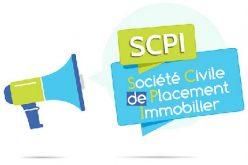 Les SCPI sont-elles des investissements si intéressants ?