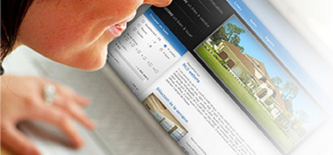 Comment choisir son logiciel de transaction immobilière ?