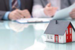 Courtier immobilier et courtier hypothécaire : quelles différences ?