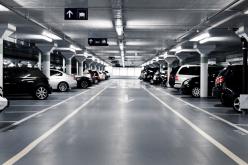 Investir dans une place de parking : ce qu'il faut savoir !
