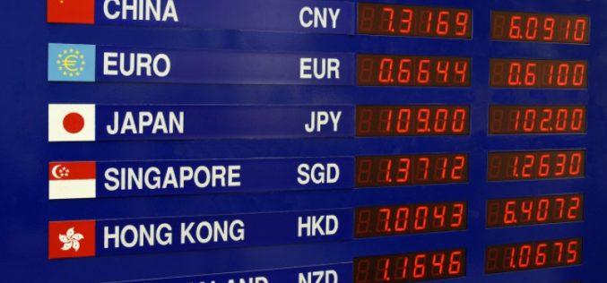 Bien appréhender le marché des devises
