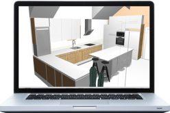 Les meilleurs logiciels pour aménager une maison