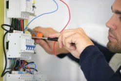 Mise aux normes son installation électrique : comment obtenir le meilleur devis électricité ?