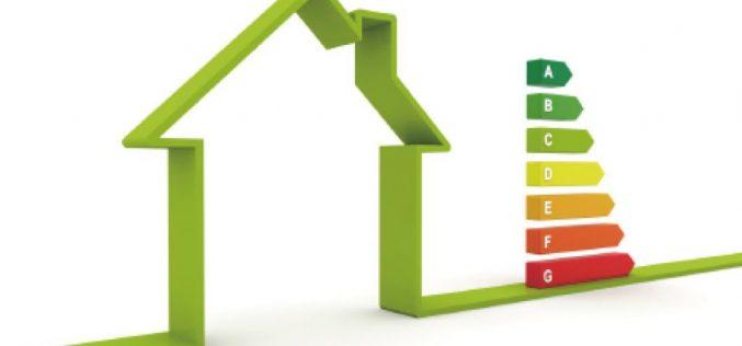 La prime énergie : quels travaux pour en bénéficier ?