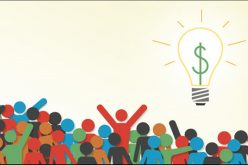 Comment fonctionne le crowdfunding ?
