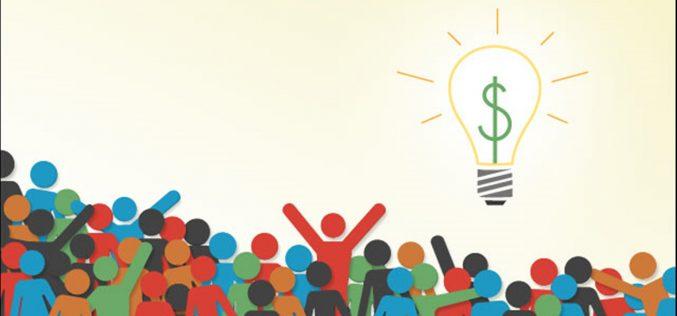 Comment fonctionne le crowdfunding ?