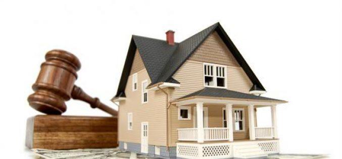 Pour mieux comprendre la défiscalisation dans l'immobilier